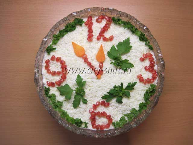 http://www.city-snat.ru/images/stories/blog-natali/Salad_new_years/23_salad_new_years.jpg